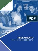 REGLAMENTO_USUARIO (1)