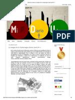 Mi Diario Urbano_ La Imagen de La Ciudad Segun Kevin Lynch Pt. 1