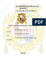 Informe Final Sistemas OPE
