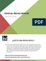especial-emas-por-alba-puerro.pdf