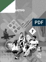 C7 ITA_Mod 25a28prof.pdf