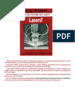 laserpix.pdf