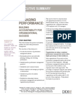 ddi_performancemanagement_es.pdf