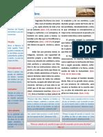 Doctrina # 04 La Caida del hombre.pdf