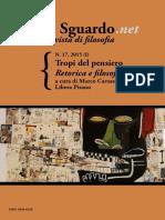 2015_17-Tropi-del-pensiero-Retorica-e-filosofia.pdf