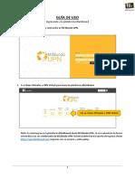 Manual 2018 Aula Virtual UPN