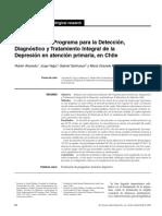 evaluacion programa de deteccion.pdf