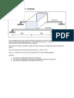 AirconditioningUnitChopra3_5_MATLABSolution