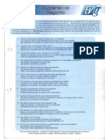Cuadernillo EVA.pdf