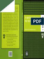 A Matriz Africana no Mundo.pdf