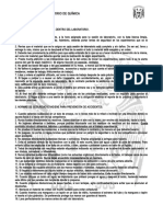 01 REGLAMENTO DE QUÍMICA 16-17