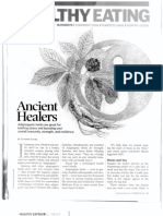 Ancient_Healers_Jan2014.pdf