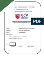 Construcción II Imprimir (1)