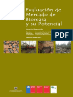 Evaluación-de-mercado-de-biomasa.pdf