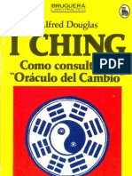 123451815-I-Ching-Alfred-Douglas.pdf