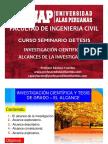 Paso 4 Alcances Civil-2018