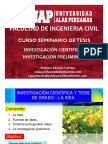 Paso 1 Idea de Investigar Civil-2018