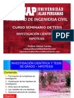 Paso 5 Hipotesis Civil-2018