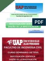 Paso 6 Diseño Civil-2018