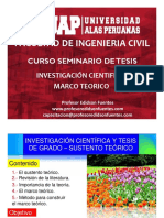 Paso 3 Marco Teorico Civil-2018