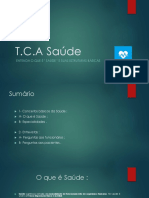 TCA Saúde.pptx