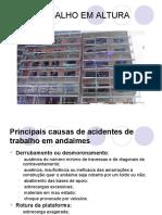 trabemaltura1-130827185100-phpapp02