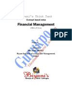Financial_Management.pdf