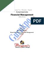 Financial_Management.pdf