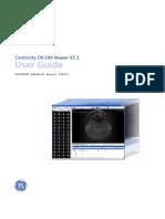 DICOM Viewer V3.1 User Guide.pdf