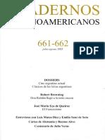 cuadernos-hispanoamericanos--169