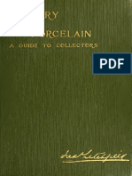 34133882-1912-Pottery-Porcelain-A-Guide-to-Collectors.pdf