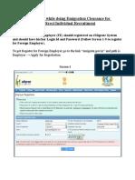 ECDirectFlow.pdf