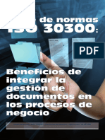 Guia Beneficios N50SC13.pdf