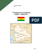 comercio_bolivia_2003.pdf