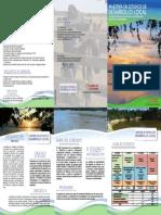 Brochure Unillanos Maestria