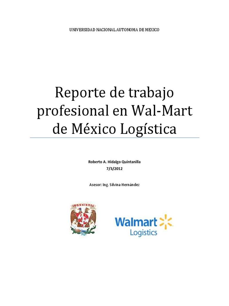 Lujo Reanudar Papel Walmart Friso - Ejemplo De Colección De ...