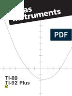 8992bookesp.pdf