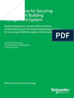 WP-BESTPRAC-securing-intelligent-building-management-system.pdf