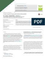 Un Sistema de Gestión de Riesgos Para El Reemplazo Sostenible de La Flota (2).en.es