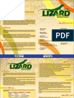 1.Ficha Tecnica Lizard 25 EC Mantys