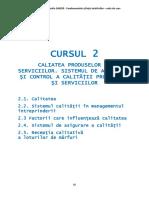 CURSUL 2_Calitatea Produselor Si Serviciilor_SAC