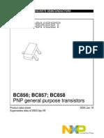 BC856_BC857_BC858