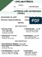 antiinflama.pdf