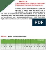 PRACTICA 05 2016 - INTERP- TEXTURA Y pH.pptx