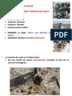 PRACTICA 02 2016 - MUESTREO DE SUELOS.pptx