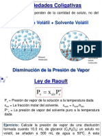 ICS_FQ_08_Coligativas_18s1
