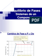 ICS FQ 07 Fases SustanciasPuras 18s1