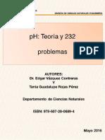 PROBLEMAS PH Y POH 2018.pdf
