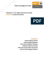 42560189-Practica-2.docx