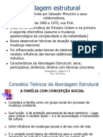 636112 Abordagem Estrutural 2013